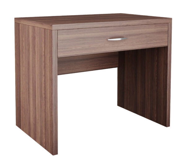 Письменный стол Хилт Космо