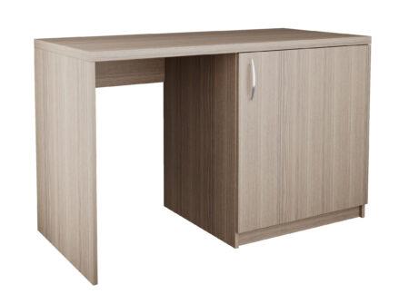Стол для мини-бара Хилт Стандарт