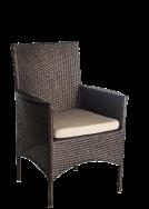 Мебель для террас
