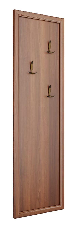 Панель с крючками Валенсия