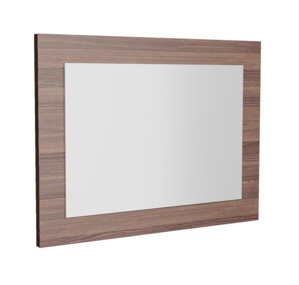 Зеркало настенное Хилт космо