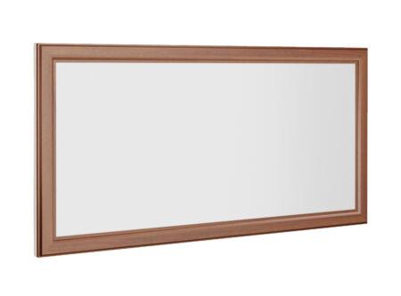 Зеркало настенное Валенсия